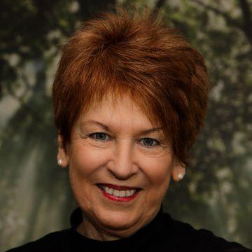 Carol Holt