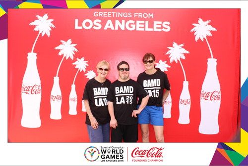 matt-la-special-olympics-world-games