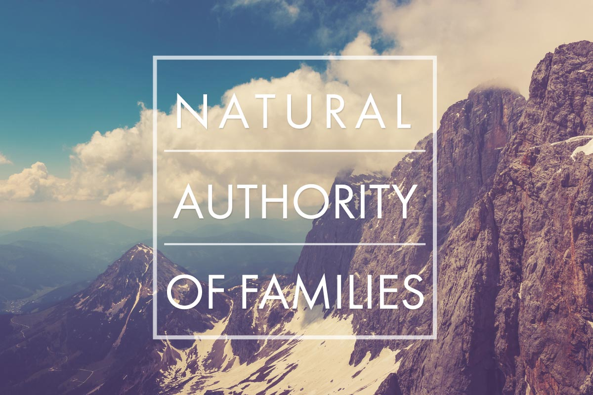 natural-authority-of-families-header