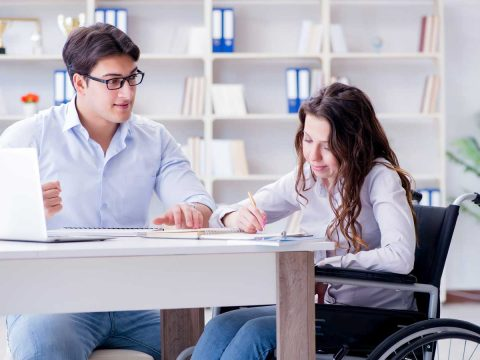 Self-managing your NDIS helps you gain greater flexibility and choice over your funding. Bespoke Lifestyles' experienced NDIS consultants can help.